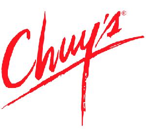 Chuys Tex-Mex